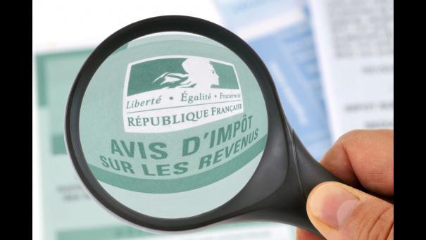 CIMR : N'oubliez pas de réclamer votre crédit d'impôt