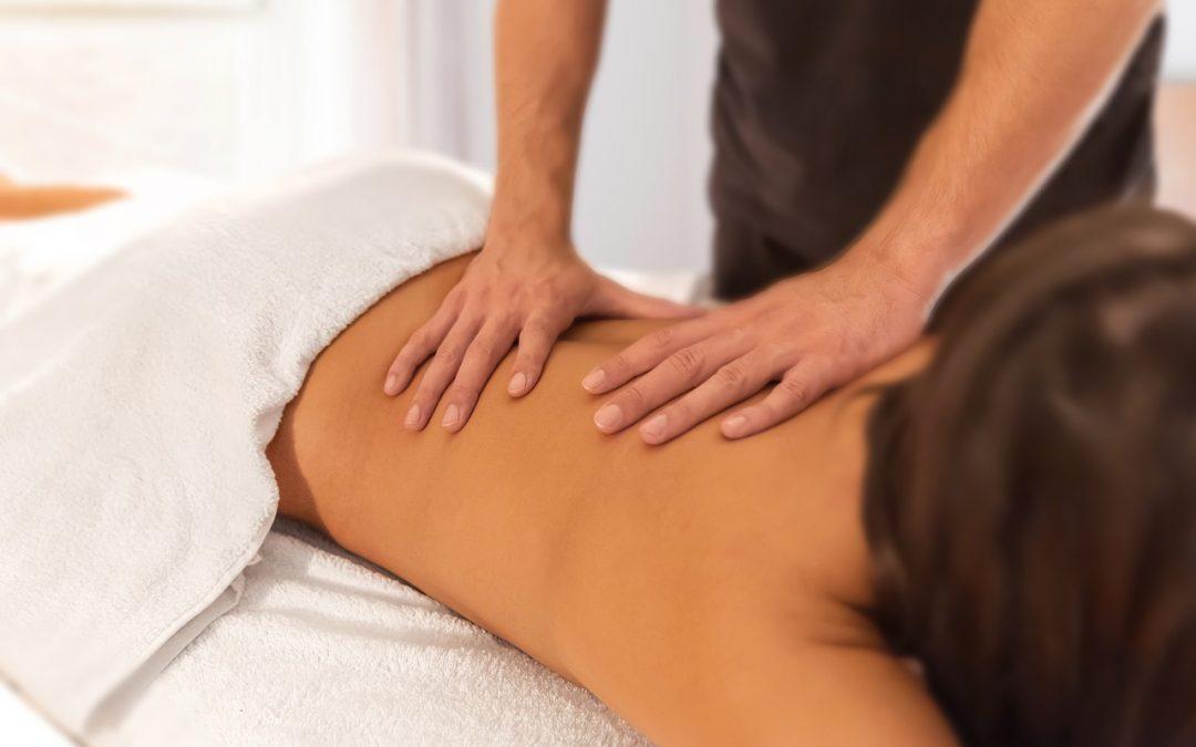 Soutien financier pour les masseurs-kinésithérapeutes