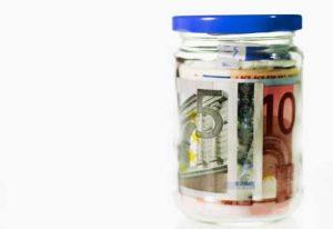 Épargne retraite : comment payer moins d'impôts avec le PER ?
